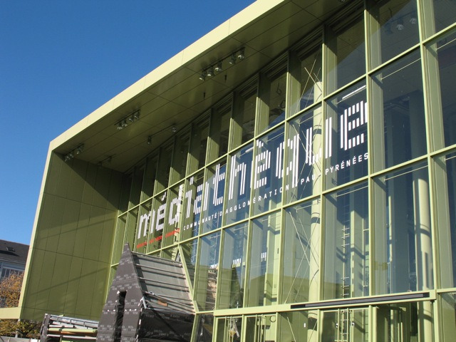 mediatheque_pau_1