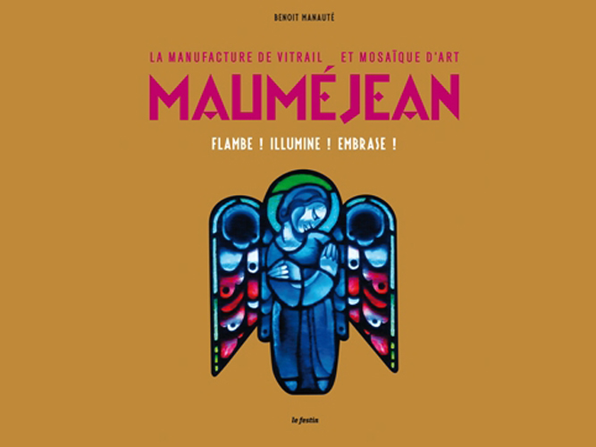 couv-maumejean